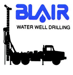 BLAIR DRILLING