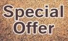 MIDLAND FEEDS LTD HIGH QUALITY ANIMAL FEEDS