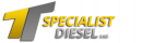 Specialist Diesels Diesel Fuel Injection Engineers