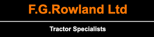 New Tractor & Handler Spares for all Makes