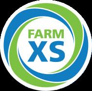 Farm & Equine Plastic Recycling Scheme