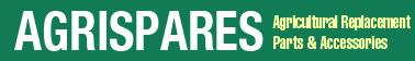 AGRISPARES -  Agricultural Replacement Parts & Accessories