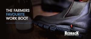 K&T Footwear