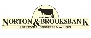 Norton & Brooksbank - The UK's No1 in Farm-to-Farm Trading