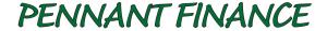 PENNANT FINANCE - Specialist Agricultural Finance Broker