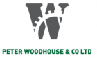 Peter Woodhouse & Co
