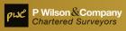 28 Acres Agricultural Grassland SOUTHFIELD, NELSON, LANCASHIRE FOR SALE, £225,000