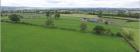 GREENFIELD FARM Bishop Auckland, Co. Durham,