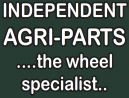 INDEPENDENT AGRI-PARTS CO - The Wheel Specialists