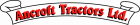 SUMO 4m MOUNTED MIXIDISC HYDRAULIC FOLDING PACKER ROLLER