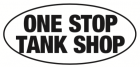 ONE STOP TANK SHOP - C.H.F. SUPPLIES