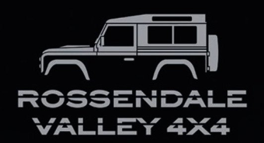 LANDROVER DEFENDERS WANTED