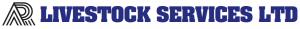 AR LIVESTOCK SERVICES LTD