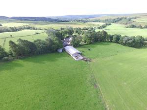 TO LET - THE SNEEP - Tarset, Hexham, Northumberland, NE48 1RN