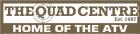 THE QUAD CENTRE