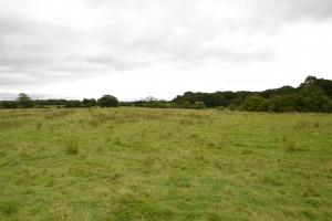 53.49 Acres Land | Stockport