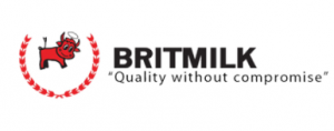 BRITMILK Leading suppliers of quality calf milks in the UK