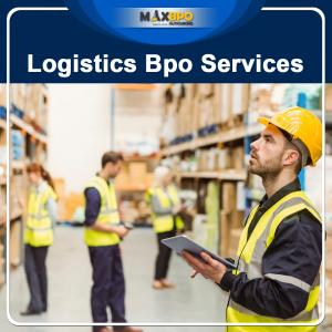 Bill of Lading Data Entry Services from 25+ Years Experienced Company