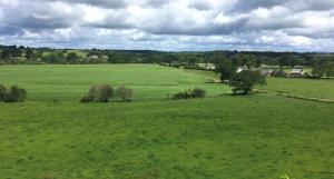 EQUIPPED FARM TO LET -  Brampton, Carlisle, Cumbria