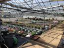 Grange Nurseries, SUFFOLK, Newbourne, Garden Nursery and Building Plot