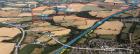 For Sale Park Hall Farm Land | Spinkhill | Derbyshire | S21 3YD