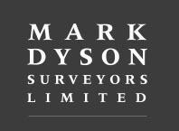 MARK DYSON - Chartered Surveyors