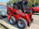 NEW MANITOU 1650R