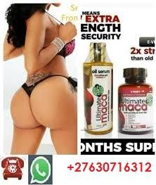 ELLING HIPS AND BUMS BREAST HERBAL ENLARGEMENT CREAMS AND PILLS AT LOW PRICES I