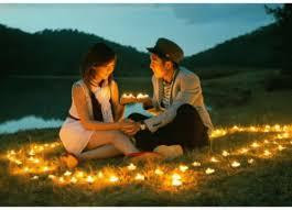 Easy Love Spells With Just Words Call +27785149508