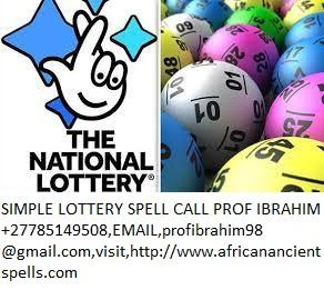 Spell to Get a Court Case Dismissed, Win Court Case Call  +27785149508