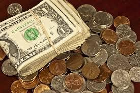 Simple Money Spells | Money Spells With Candles - Spells to Attract Money Instantly +27785149508