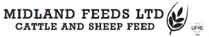 MIDLAND FEEDS LTD CATTLE AND SHEEP FEED