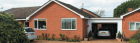 5-Bed Bungalow Waterbeach, Cambridgeshire