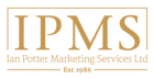 Ian Potter Marketing Services Ltd