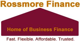 All types of Business loans