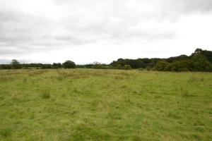 53.49 Acres Land for Sale Stockport