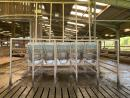 20 ATL Out of Parlour  Feeders plus augers