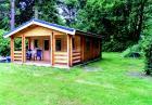 Timber Leisure Buildings