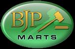 BJP Marts