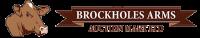 Brockholes Arms Auction Mart