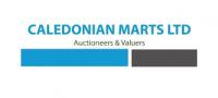 Caledonian Marts Ltd