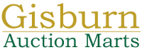 Gisburn Auction Marts