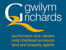 Gwilym Richards