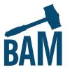 Bentham Auction Mart