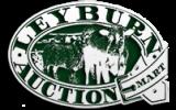 Leyburn Auction